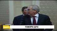 """В """"Здравей, България"""" на 25 януари очаквайте"""