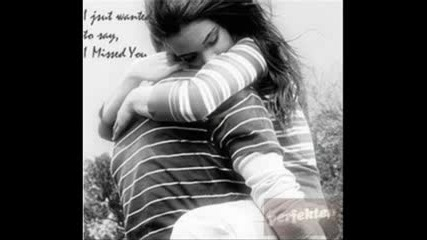 ♥ ♥ ♥ ---Ех,ЛюБоВ--- ♥ ♥ ♥