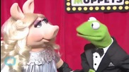 The Muppet Show Reboot in the Works at ABC