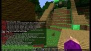 minecraft sarver 1.2.4