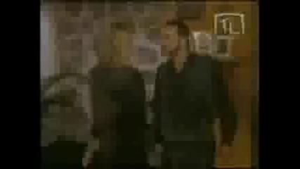 Entre Al Amor Y El Odio - Музикално Видео