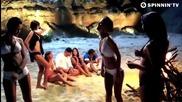 превод Fuego ft. El Potro Alvarez - Una Vaina Loca (official Vide