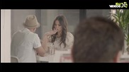 Tropico Band Feat. Aco Pejovic - Neko Treci (official Video)