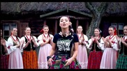 Евровизия 2014 - Полша | Donatan - My Slowianie (us slavs) ft. Cleo