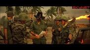 Апокалипсис сега (1979) - бг субтитри Част 1 Филм