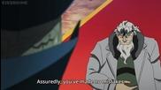 Akame ga Kill - 23 (720p)