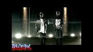 50 Cent Feat. Akon - Still Kill (dirty) HQ