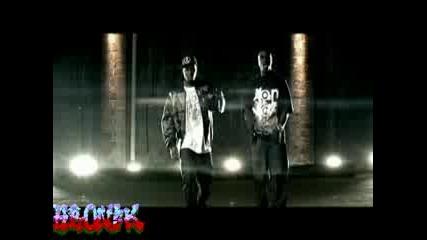 50 Cent Feat. Akon - Still Kill (dirty) HQ