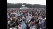 The Gazette - Leech [ Live ]