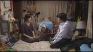 Hotaru no Hikari 1 (2007) E06