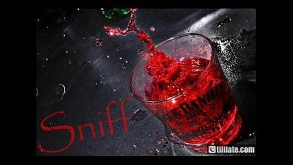 Sniff-soundgarden