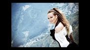 New !! Глория - Пясъчни кули 2013