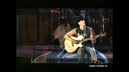 Kenny Chesney - Please Come To Boston