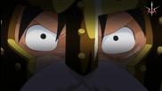 One Piece Amv My Name