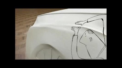 Audi Q5 Box