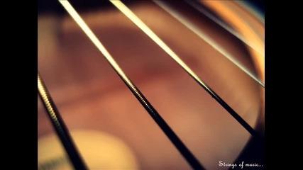 Bobsata - Risky Strings