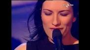 Laura Pausini - E Ritorno Da Te