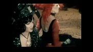Полина Гагарина - Я тебя не прощу никогда текст+bg sub