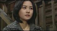 [easternspirit] 18-годишна булка (2004) E10-2