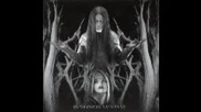 Haron - Hymni Imperii Sathanas (full album 2004 )