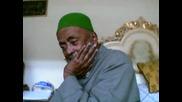 Selam Sana Ey Seyhim (sesli Video) - Dinim Islam, Islam Forum, Islam Site, Islamiyet, Islami Paylas