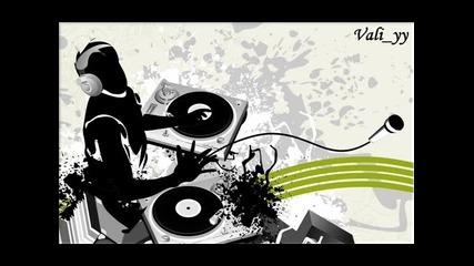 Torqux - Psychopath {{ Dubstep }} - - Electronic Dance Music