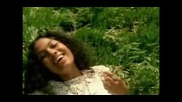Amel Larrieux - For Real (with lyrics)