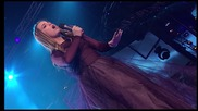 Irina Arsenijevic - My heart will go on
