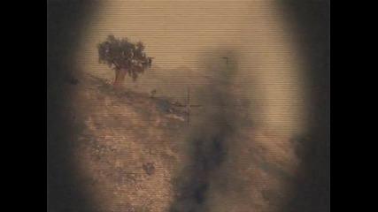 Ревю#4 на Играта Call of Duty black Ops 2