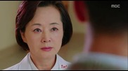 Medical top team ep.03