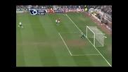 15.03 Дарби Каунти - Манчестър 0:1 Кристиано  Роналдо гол