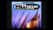 Pillbox_Time_to_dance_David_Kane
