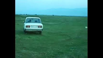 Lada Koshnik 2