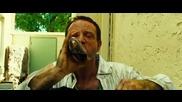 Transporter 2 / Транспортер 2 (2005) Целия Филм с Бг Аудио