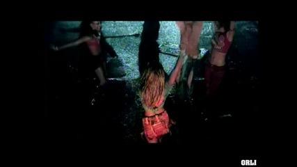 Britney Spears - Kill The Lights Hq