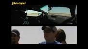 Lamborghini Вдигна 403км/ч