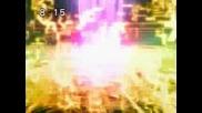 Digimon X - Evolution Part 7