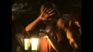 Cyndi Lauper - The Goonies _r_ Good Enough