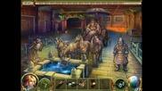 Magic Encyclopedia 3 Illusions Помагало Част 5