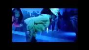 Usher Ft. Lil John - Yeah, (yeah) [малко е стара ама..]