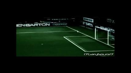 Klaas Jan Huntelaar - Welcome To Milan