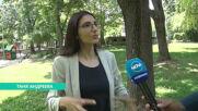 """В """"Патарински LIVE"""" днес: Личната кауза на един детски ревматолог - болница за деца!"""