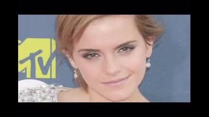Emma Watson//pocketful of sunshine