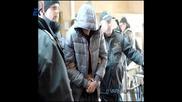Psychoдиспансер - Кърмачките в мола и охранителите-убийци (01 Април, 2015)