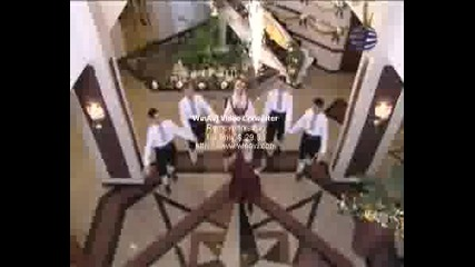 Славка Калчева - Песен За Братята
