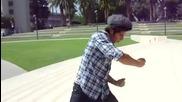 Back To School George Stezzy, Bones & Friends Electro Dance Dg Usa