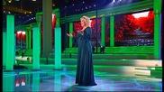 Snezana Djurisic - Vraticu se - PB - (TV Grand 18.05.2014.)