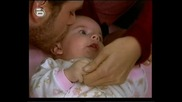 Перла [gumus] ... * Мелек *сладката дъщеричка на Мехмед и Инджи ...