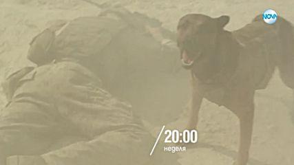 """""""Макс"""" на 10 февруари от 20.00 ч. по NOVA"""