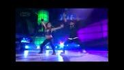 Мислят Си, Че Могат Да Танцуват - Най - Добрите 20 - Хип Хоп Австралия